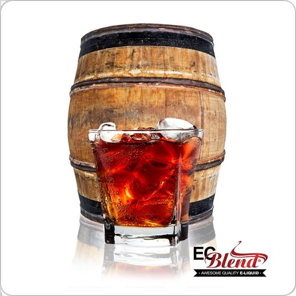 Rum and Cola - eLiquid Flavor