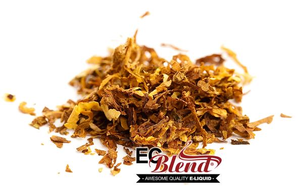 Plum Tobacco - eLiquid Flavor