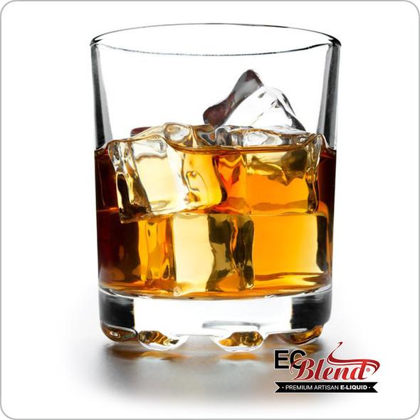 Whiskey Vape Juice