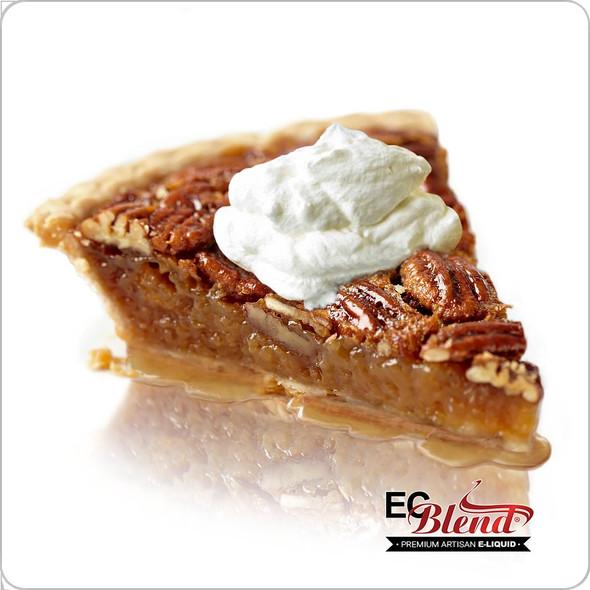 Texas Pecan Pie  - eLiquid Flavor