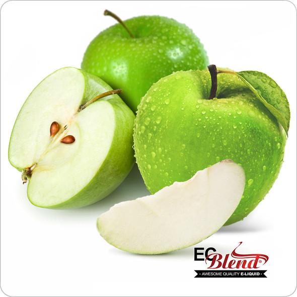 Green Apple - eLiquid Flavor