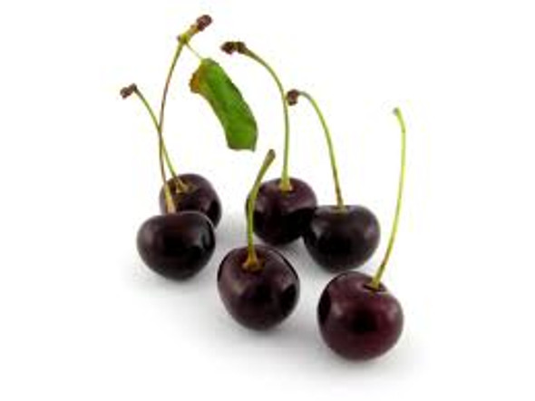 Black Cherry - eLiquid Flavor