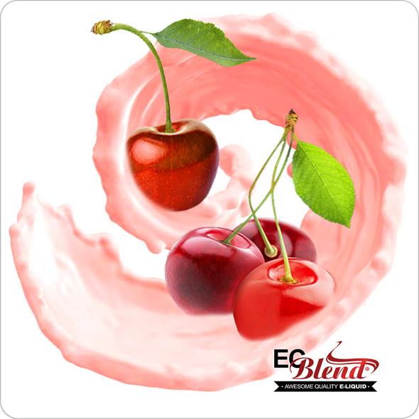 Cherry Swirl - eLiquid Flavor