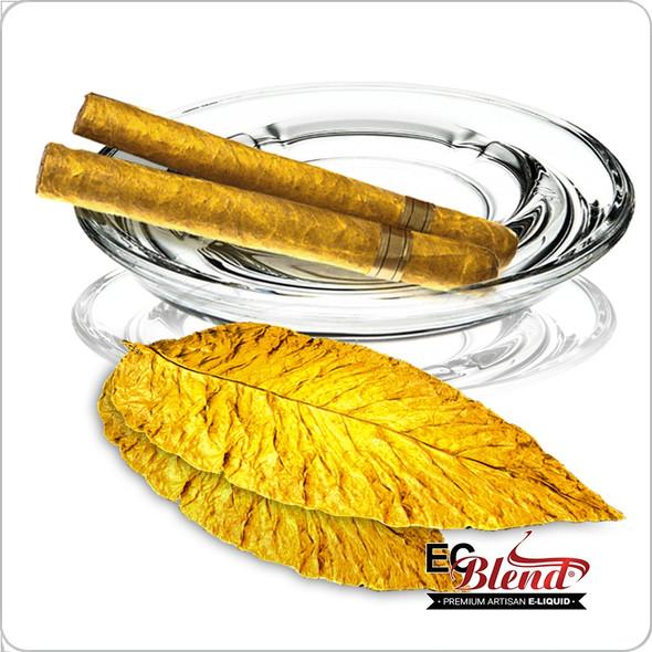 Cuban Gold - eLiquid Flavor