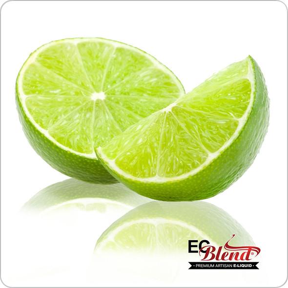 Lime Vape Juice