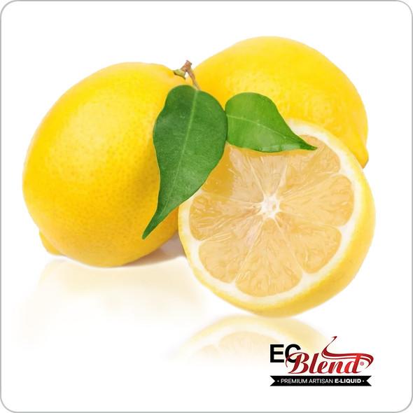 Lemon Vape Juice