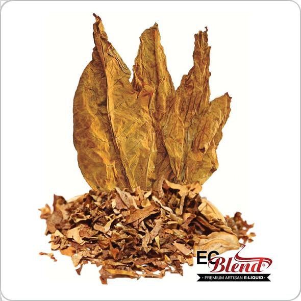 Flue-Cured Virginia Tobacco - eLiquid Flavor