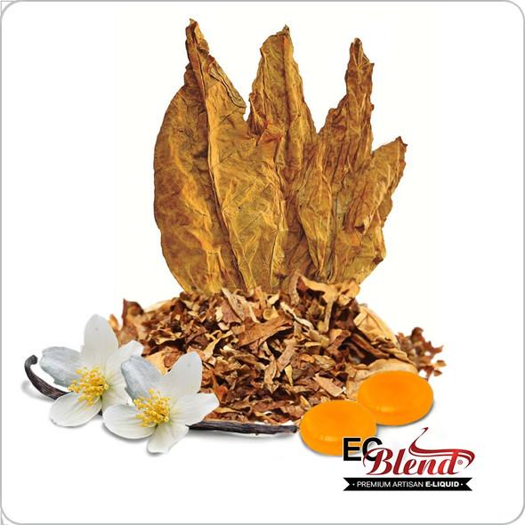 Sweet Virginia - eLiquid Flavor