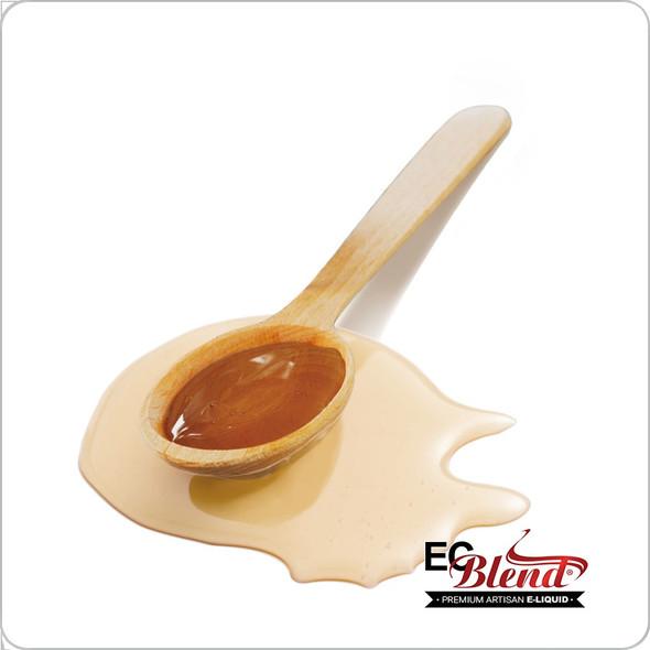 ECBlend Sweetener (PG Base)