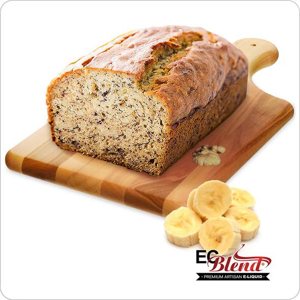 Banana Nut Bread Vale Liquid