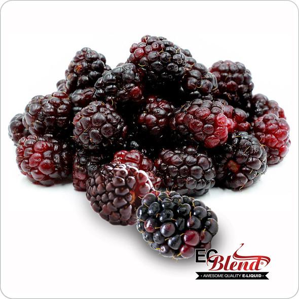 Boysenberry - eLiquid Flavor