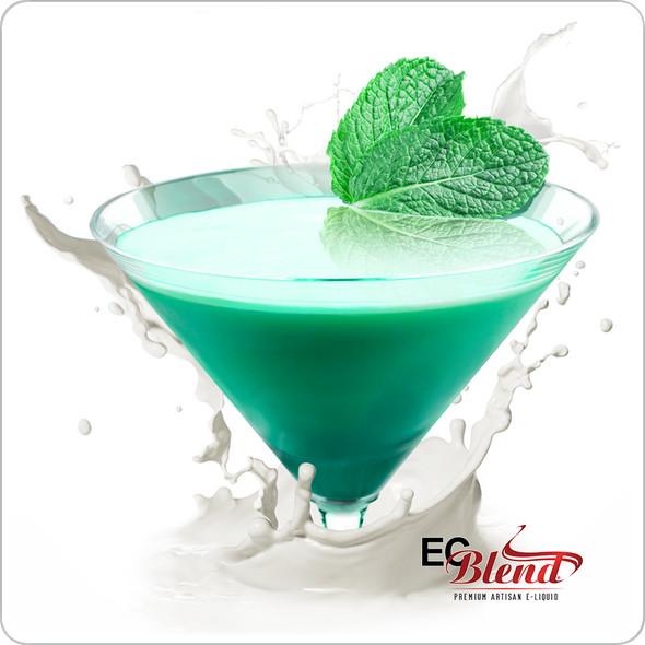 Dragon's Breath - Premium Artisan E-Liquid | ECBlend Flavors