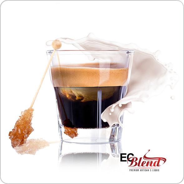 Dragon's Brew - Premium Artisan E-Liquid | ECBlend Flavors