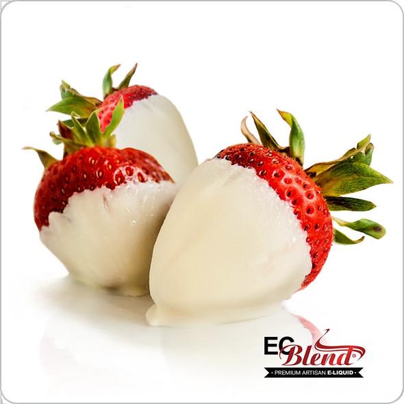 Strawberry ala Zoe - eLiquid Flavor
