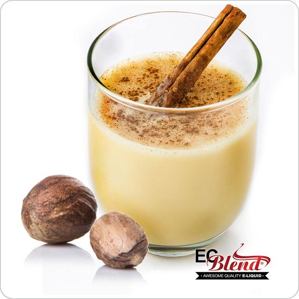 Eggnog - eLiquid Flavor