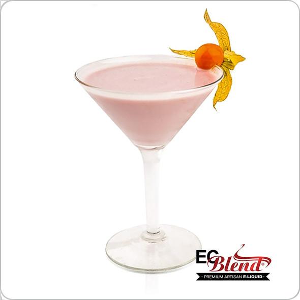 Cancun Cocktail - eLiquid Flavor