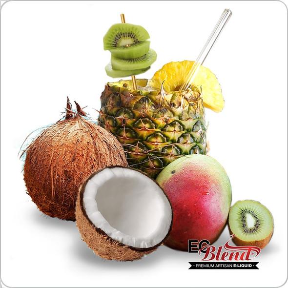 Tropical Twist - eLiquid Flavor