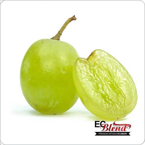 White Grape - eLiquid Flavor