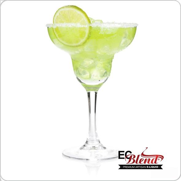 Margarita - Lime - eLiquid Flavor