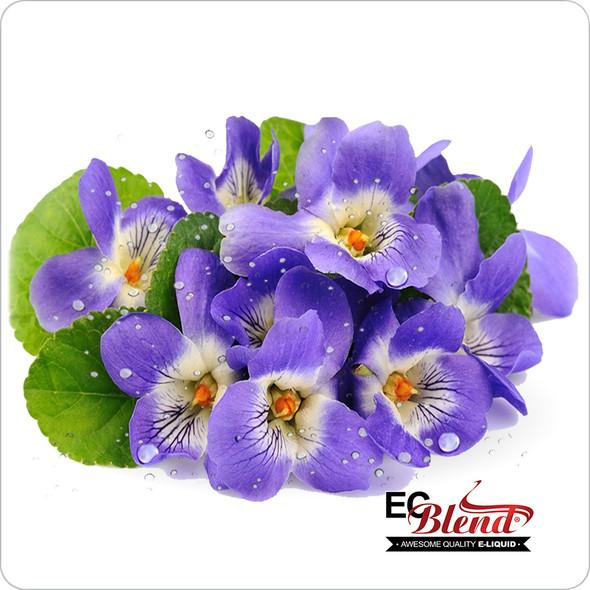 Violet - eLiquid Flavor