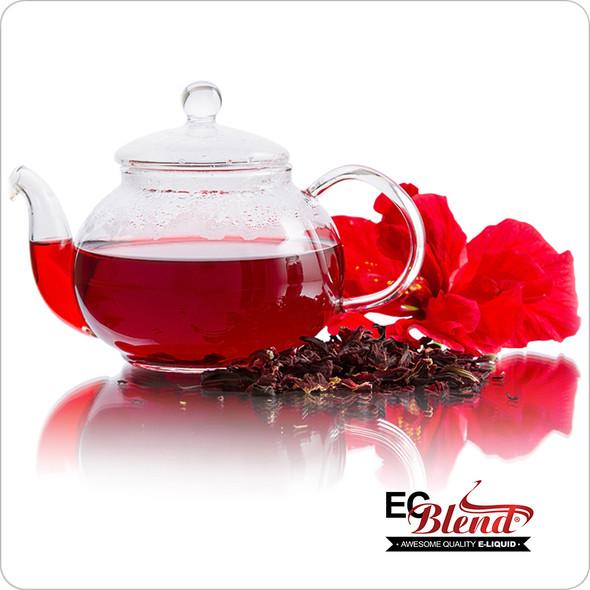Hibiscus Tea - eLiquid Flavor