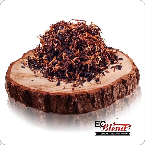 Lumberjack - eLiquid Flavor