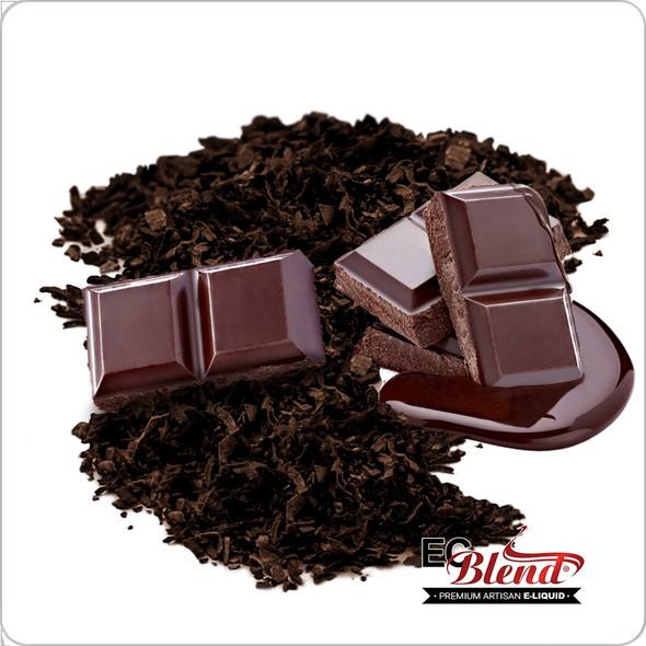 Chocolate Delight Tobacco - eLiquid Flavor