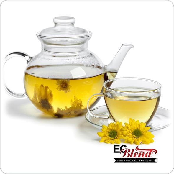 Chrysanthemum Tea - eLiquid Flavor