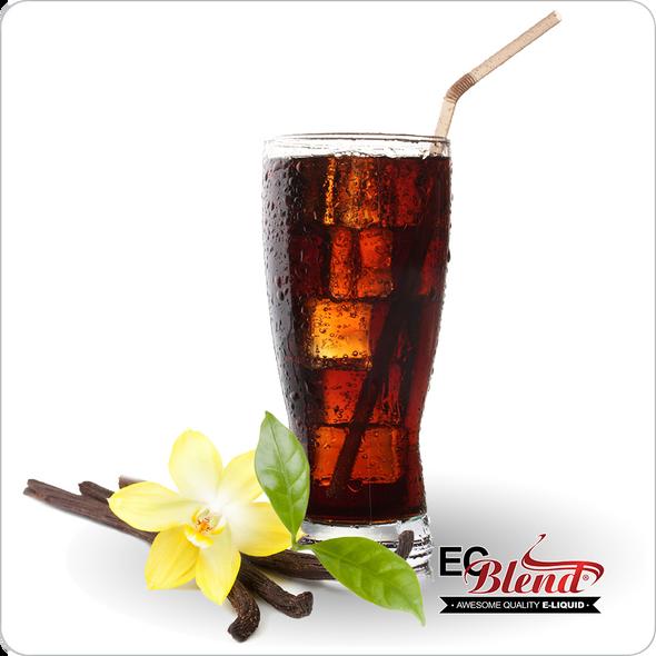 Vanilla Cola - eLiquid Flavor