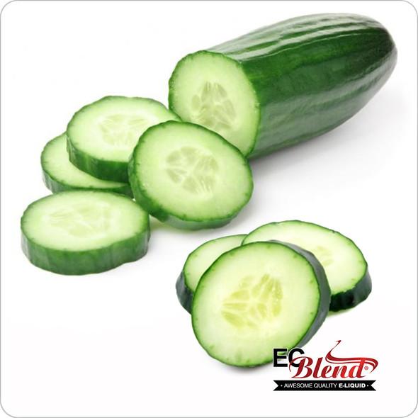 Cucumber - eLiquid Flavor