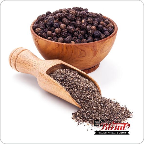 Black Pepper E Liquid
