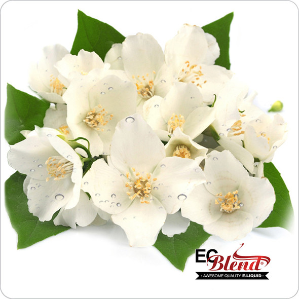 Jasmine - eLiquid Flavor