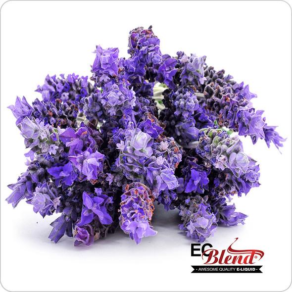 Lavender - eLiquid Flavor