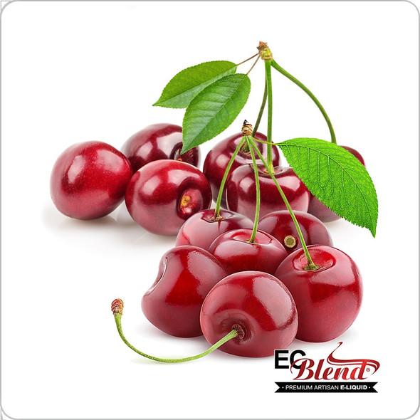 Wild Cherry - eLiquid Flavor