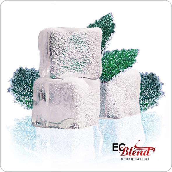 Cold Fusion - Premium Artisan E-Liquid | ECBlend Flavors