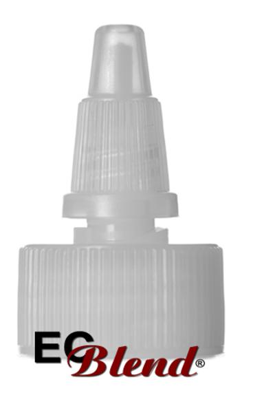 Yorker Spout for 125mL - 500mL ECBlend bottles