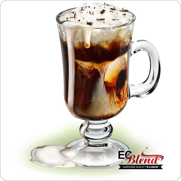 Coffee Liqueur and Irish Cream - eLiquid Flavor