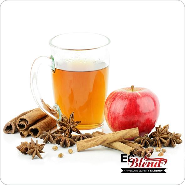 Apple Cider - eLiquid Flavor