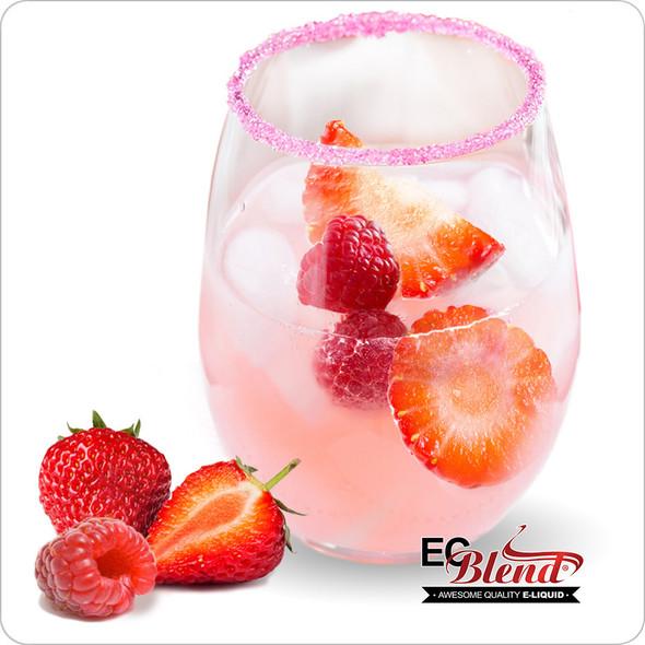 Pink Lemonade at ECBlend Wholesale