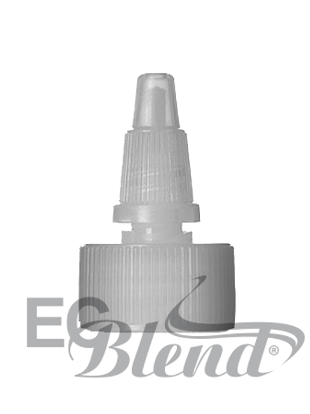 Yorker Spout for 1000mL ECBlend bottles