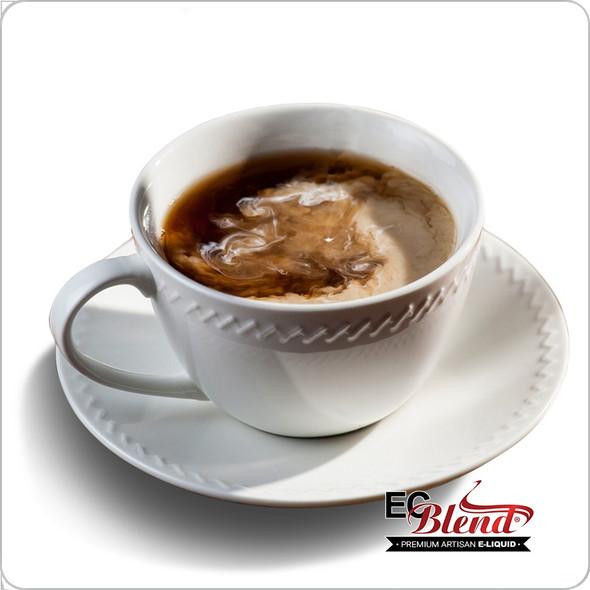 Coffee with Cream - eLiquid Flavor