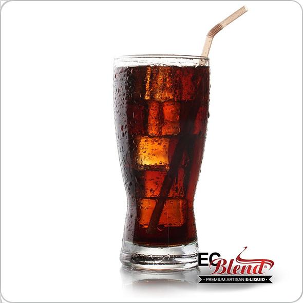 Cola - eLiquid Flavor