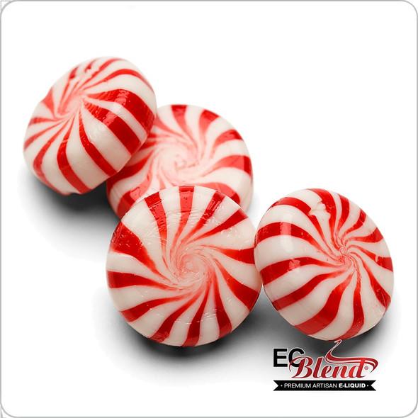 Peppermint - eLiquid Flavor