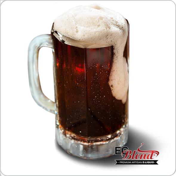 Root Beer - eLiquid Flavor