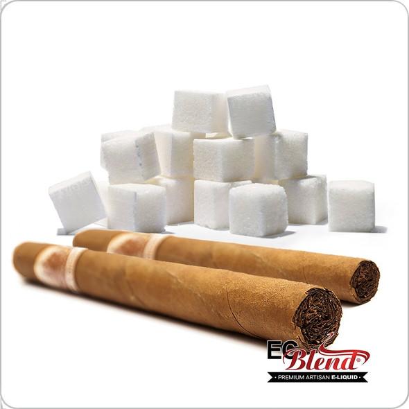 Sugar Tipped Cigar - eLiquid Flavor