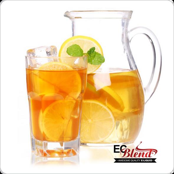 Sweet Tea - Lemonade Sweet Tea
