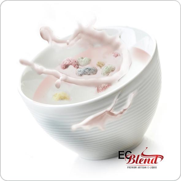 Dragon's Joy E-Liquid | ECBlend Flavors
