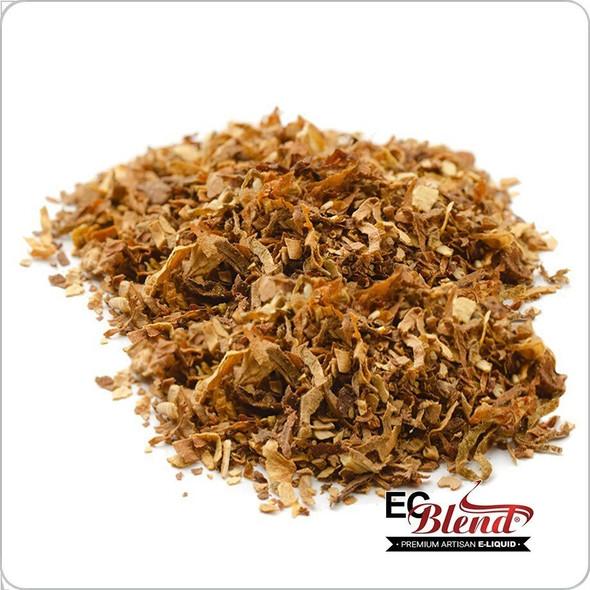 Western Tobacco - Premium Artisan E-liquid | ECBlend Flavors