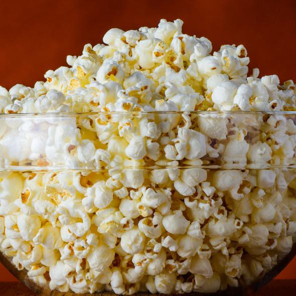 Popcorn Flavor Concentrate