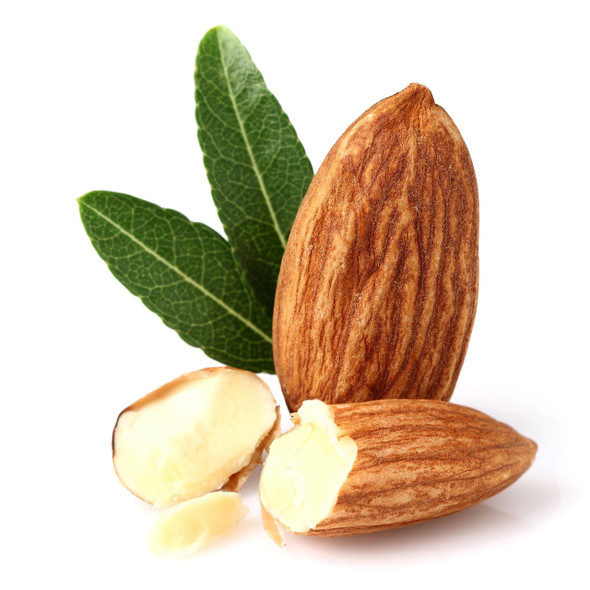 Almond Flavor Concentrate
